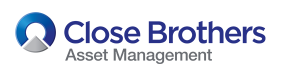 Close Brothers Asset Management Logo