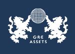 GRE Assets Logo