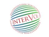 Intervol Logo