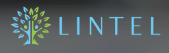 Lintel Logo