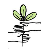 Munro Health Logo