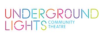 Underground Lights Logo