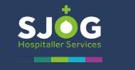 SJOG Hospitaller Services Logo