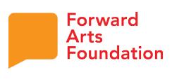 Forward Arts Foundation Logo
