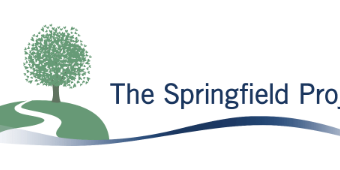 The Springfield Project Logo
