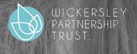 Wickersley Partnership Trust Logo