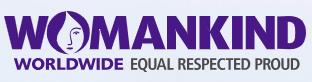 Womenkind Logo
