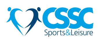 CSSC Sports & Leisure Logo