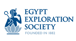 Egypt Exploration Society Logo