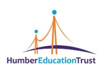 Humber Education Trust Logo