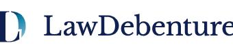 Law Debenture Logo