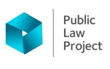 Public Law Project Logo