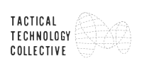 Tactical Technology Collective Logo