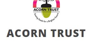 Acorn Trust Logo
