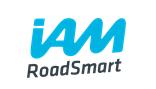 I am Road Smart Logo