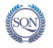SQN Capital Management Logo