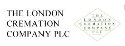 The London Cremation Company PLC Logo