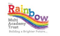 The Rainbow Multi-Academy Trust Logo