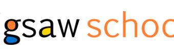 Jigsaw School Logo