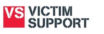 Victim Support Logo