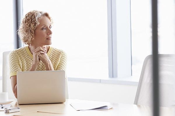 Free Board Appointment Webinar
