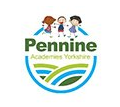 Pennine Academies Yorkshire Trust Logo