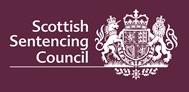 Scottish Sentencing Council Logo