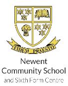 Newent Community School Logo