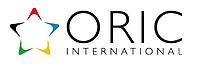 Oric International Logo