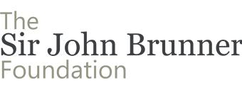 The Sir John Brunner Foundation Logo