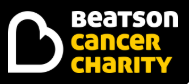 Beatson Cancer Charity Logo