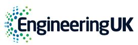 Engineering UK Logo