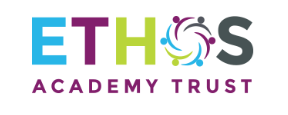 Ethos Academy Trust Logo