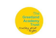 The Greetland Academy Trust Logo