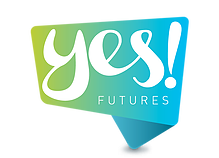 Yes Futures Logo