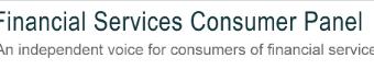 Financial Services Consumer Panel Logo