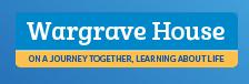 Wargrave House Logo