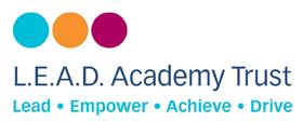 LEAD Academy Trust Logo