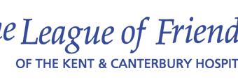 LOFKCH Logo