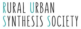 Rural Urban Synthesis Society Logo