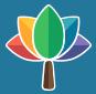 Grove Learning Trust Logo