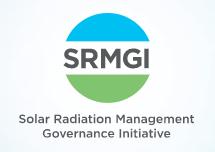 SRMGI Logo