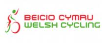 Welsh Cycling Logo