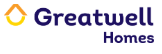 Greatwell Homes Logo