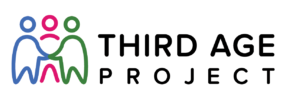 Third Age Project Logo