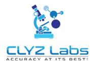 Clyz Labs Logo