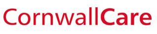 Cornwall Care Logo