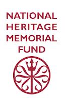 National Heritage Memorial Fund Logo